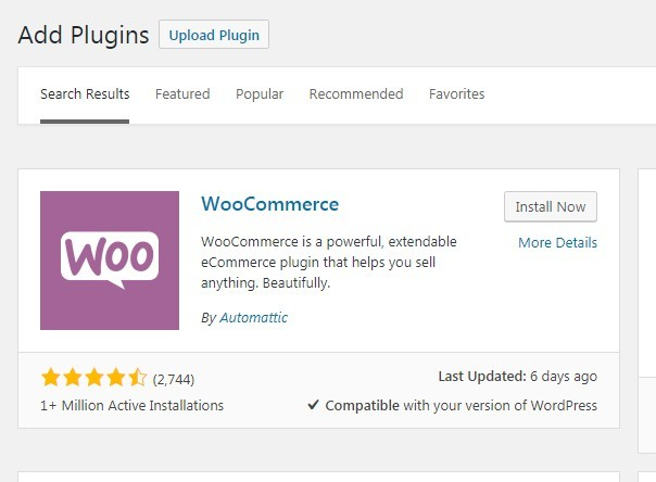 WordPress Plugins | What Can You Do With Them