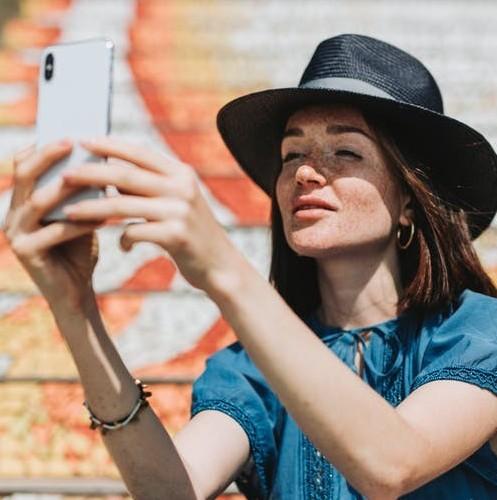 Klippyo Kreators Review - Selfy