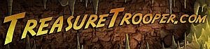 treasure trooper logo