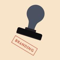 branding through blogging