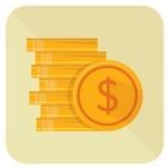 monetize