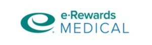 e-rewards medical logo
