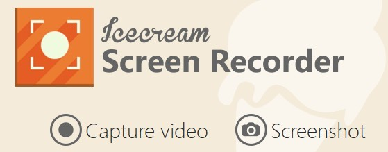 screen recorder function