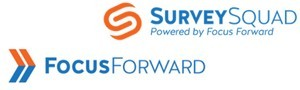 focus forward logo