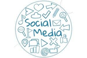 social media meta