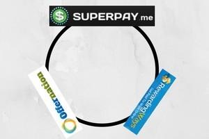 superpayme similar sites