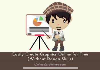 create graphics online for free