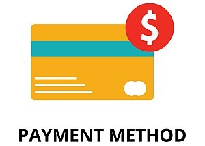 instagc payment methods