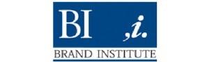 brand institute logo