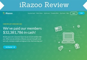 irazoo review