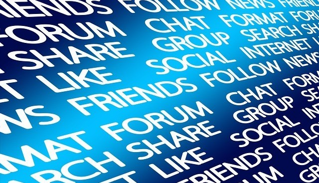 Online Business Forums