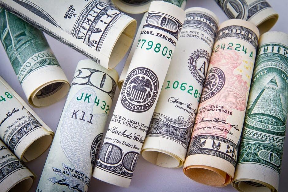 Online Retirement income Sources