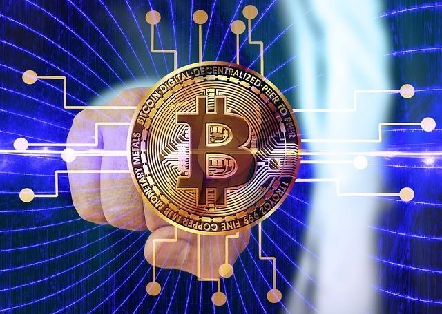 When Will Bitcoin Crash