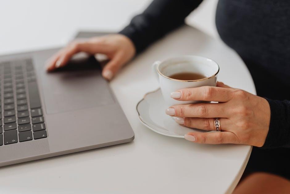 Freelance online jobs