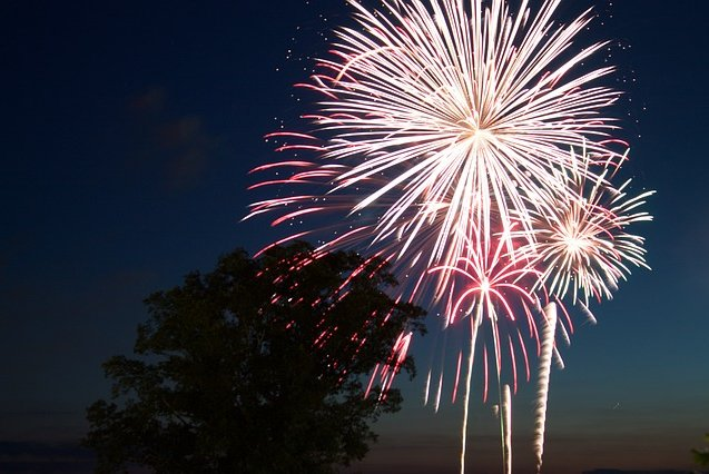Why We Should All Celebrate Independence Day