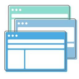 Wealthy Affiliate Websites