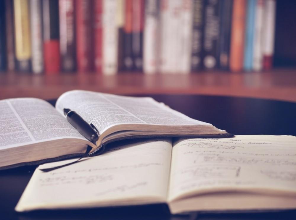 Study Engllish