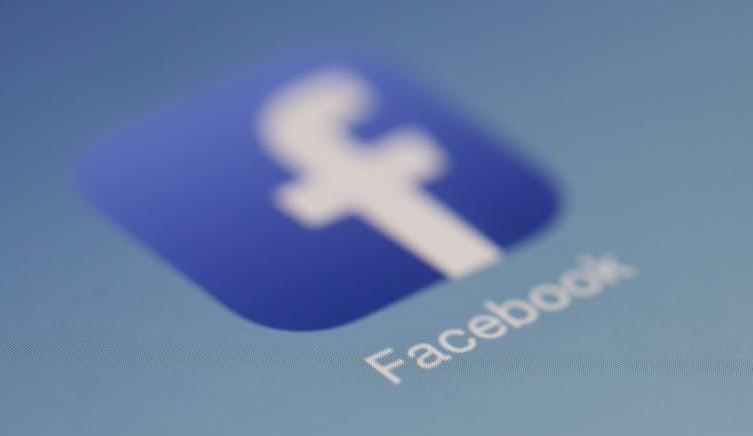Facebook Share Gains