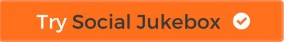 Try Social Jukebox for free
