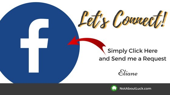 Simply Click Here and Send me a Friend Request on Facebook