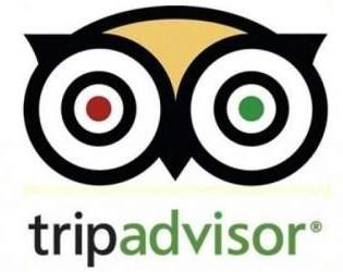 TripAdvisor Travel Affiliate