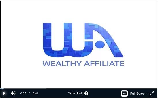 Processo Básico para Ganhar Dinheiro Online