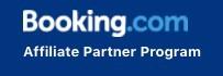 Booking.com Travel Affiliate