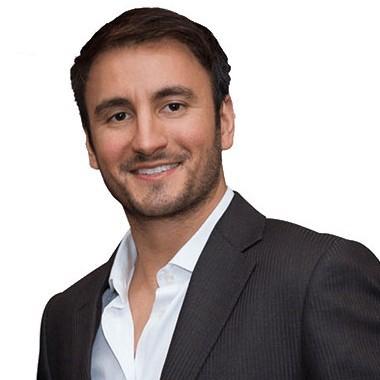 This is Matt Lloyd, MOBE's founder