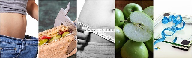 Losing belly fat is one of the biggest challenges we have when it comes to losing weight. Although fat tends to be in different areas of our body, the belly is the most difficult area to work. It requires a lot of effort and willpower. ways to lose belly fat fast