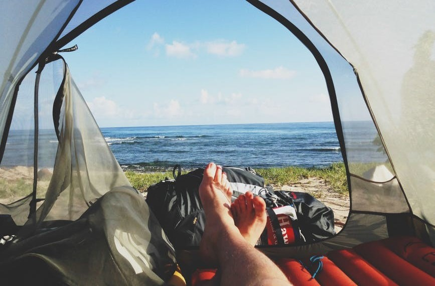 Do you love hiking, biking, stargazing or other outdoor activities? Camping can give us a good way to focus on our hobbies for a few days. 15 Incredible Camping Benefits For Family