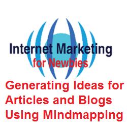 articleblog title ideas