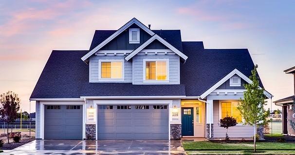 real estate incite wealth