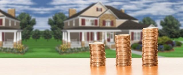 assets incite wealth