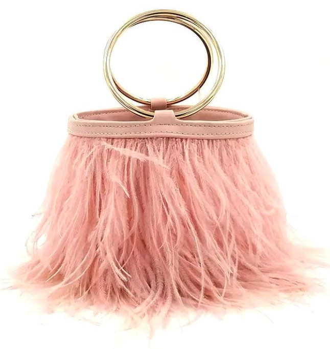 What Purses Are In Style 2021