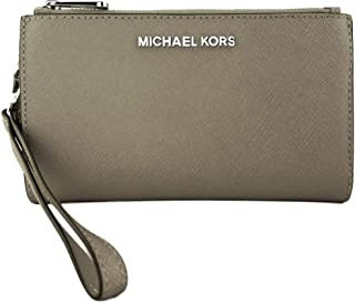 What Purses Are In Style 2021: Wristlet Example