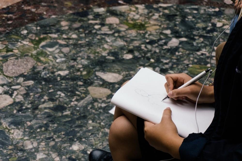 Personal Journal Writing Tips Unsplash
