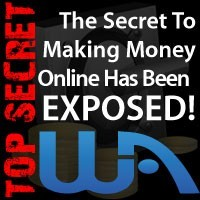 What is Wealthy Affiliate About and is it a Scam or What?