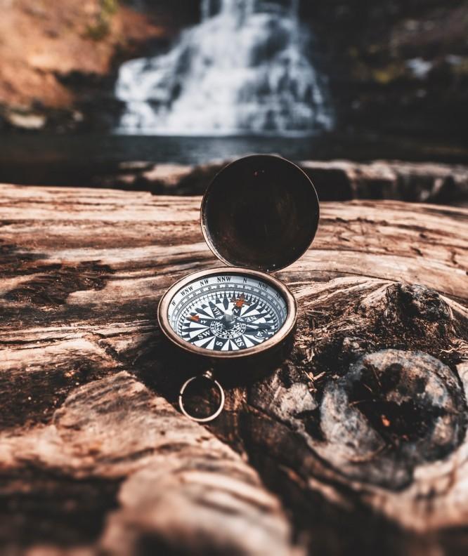Treasure Prompt