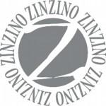 Zinzino Reviews