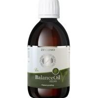 Zinzino Balance Oil Vegan