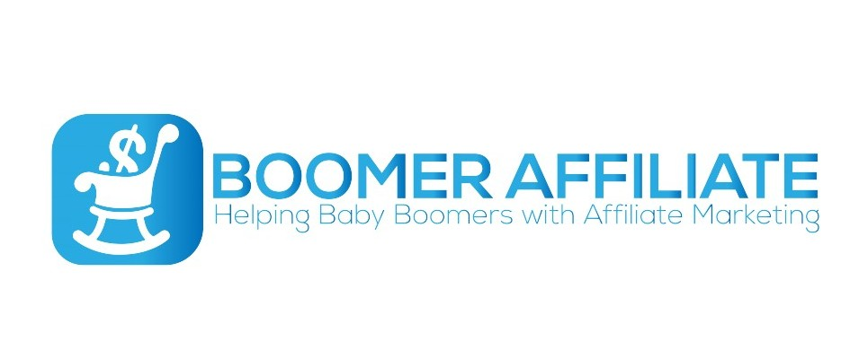 Boomer Affiliate - Cash in a Rocking Chair