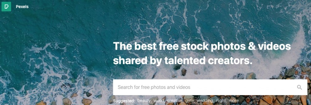 Best Royalty Free Stock Photos - Pexels