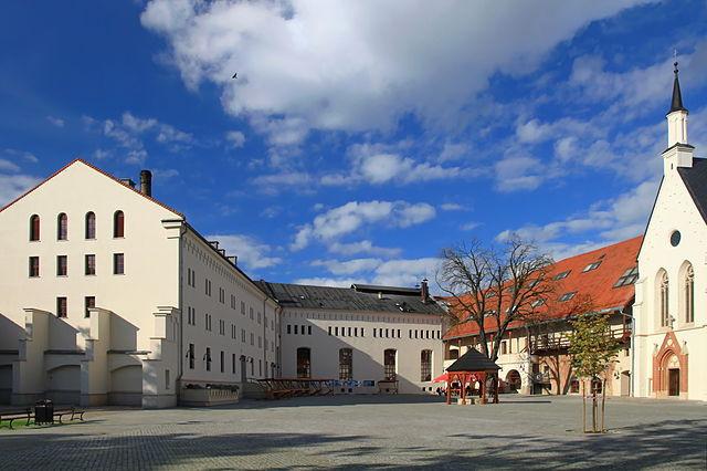 Raciborz Poland