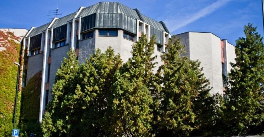 Diocesan Museum Opole