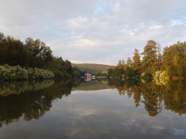 Klodzko County Poland
