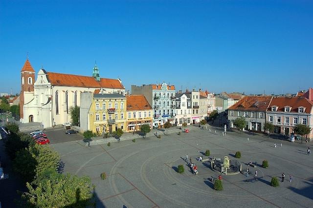 Gniezno Poland