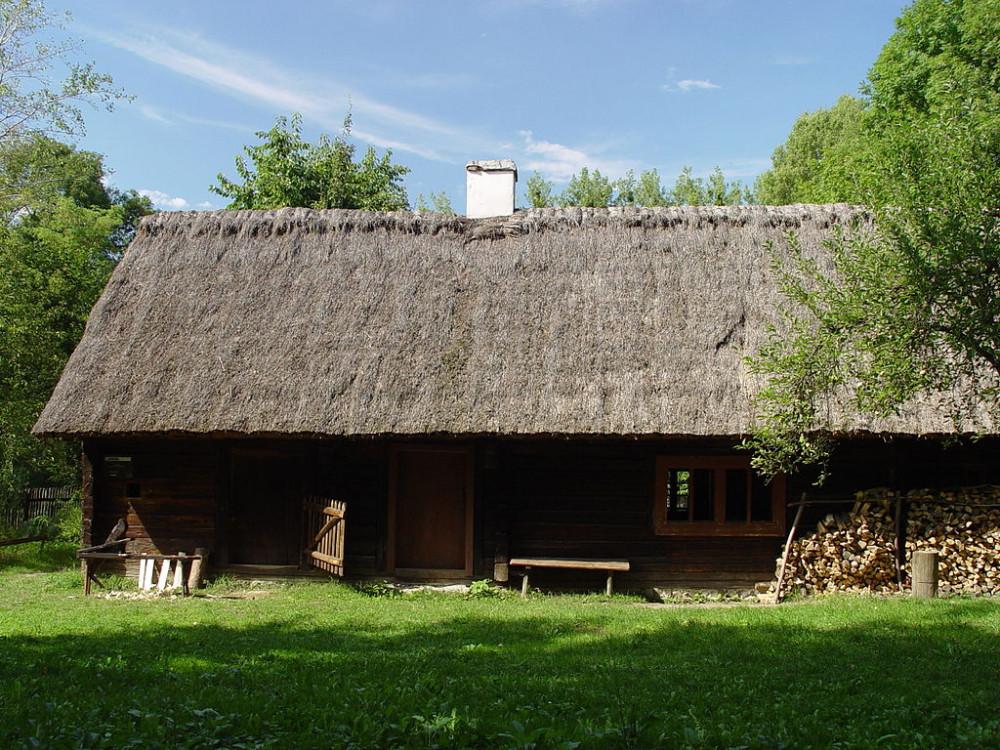 Museum Wsi Polskiej Opole