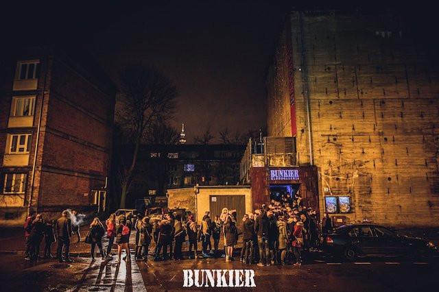 Bunkier Gdansk