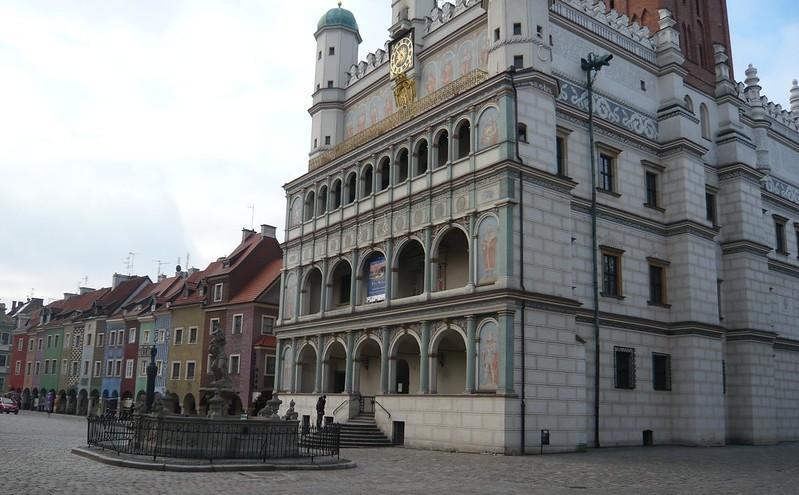 Poznan Museum