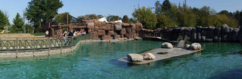 Opole Zoo